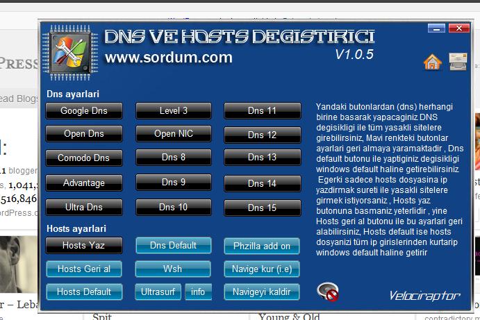Yang mau software nya kemon di donlod DISINI –> http://adf*ly/CD5RT ...